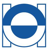 商標とは・商標登録とは vol.1   商標登録出願の案内